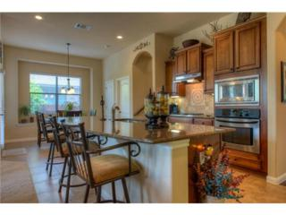 1900  Tall Chief  , Leander, TX 78641 (#2275677) :: Papasan Real Estate Team @ Keller Williams Realty