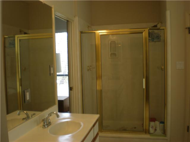 126 Long Wood Ave - Photo 17