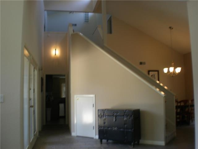 126 Long Wood Ave - Photo 20