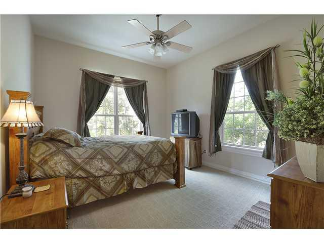 18100 Marshalls Point Dr - Photo 17