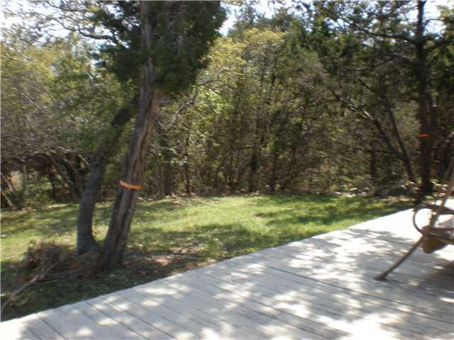 126 Long Wood Ave - Photo 12