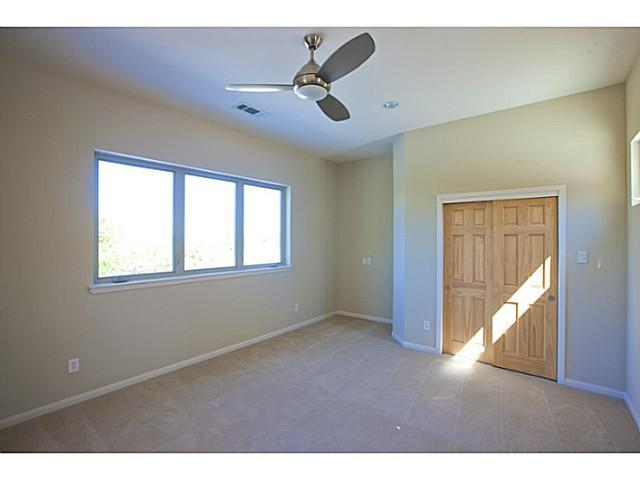 6413 Forest Hills Dr - Photo 15