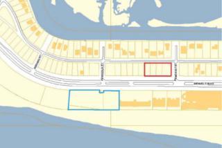0  Bienville Blvd  , Dauphin Island, AL 36528 (MLS #198356) :: Jason Will Real Estate