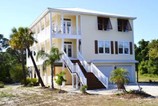 721 E Hernando Place  , Dauphin Island, AL 36528 (MLS #199218) :: Jason Will Real Estate