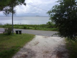 1219  Desoto Avenue  , Dauphin Island, AL 36528 (MLS #200822) :: Jason Will Real Estate