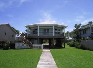 8215  Gulf Beach Ln  , Gulf Shores, AL 36542 (MLS #203025) :: Jason Will Real Estate