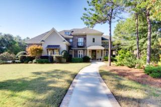 410  Peninsula Blvd  , Gulf Shores, AL 36542 (MLS #206127) :: Jason Will Real Estate