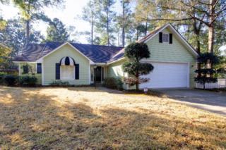 412  Ridgewood Drive  , Daphne, AL 36526 (MLS #208527) :: Jason Will Real Estate