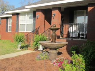 11398  Braga Drive  , Daphne, AL 36526 (MLS #211121) :: Jason Will Real Estate