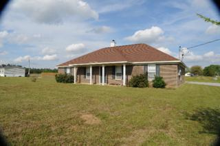 29218  County Road 68  , Robertsdale, AL 36567 (MLS #211314) :: Jason Will Real Estate