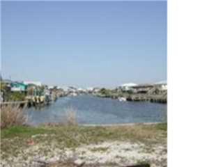 2225  Mallard Street  , Dauphin Island, AL 36528 (MLS #211608) :: Jason Will Real Estate