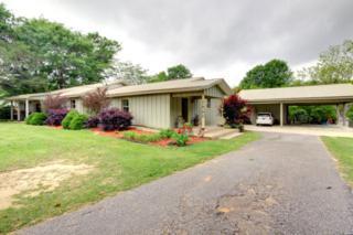 22201  Pearson St  , Robertsdale, AL 36567 (MLS #211929) :: Jason Will Real Estate