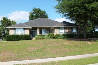 27397  Bay Branch Drive  , Daphne, AL 36526 (MLS #212484) :: Jason Will Real Estate