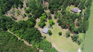 27300  Schoen Road  , Elberta, AL 36530 (MLS #212765) :: Jason Will Real Estate
