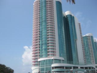 26350  Perdido Beach Blvd  C1904, Orange Beach, AL 36561 (MLS #213515) :: Jason Will Real Estate