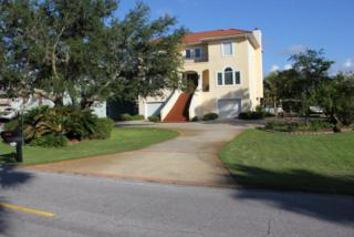 32870  Marlin Key Drive  , Orange Beach, AL 36561 (MLS #213640) :: ResortQuest Real Estate