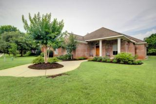 26217  Via Del San Francesco  , Daphne, AL 36526 (MLS #213656) :: Jason Will Real Estate