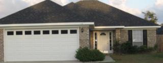 1368 W Hardwood Drive  , Gulf Shores, AL 36542 (MLS #213678) :: Jason Will Real Estate