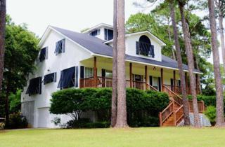 142  Orleans Drive  , Dauphin Island, AL 36528 (MLS #213793) :: Jason Will Real Estate