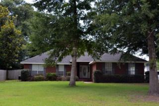 11178  Chablis Lane  , Daphne, AL 36526 (MLS #213988) :: Jason Will Real Estate