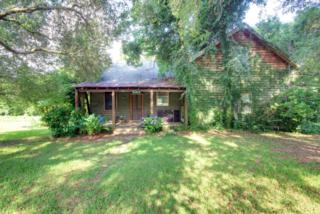 16423  County Road 3  , Fairhope, AL 36532 (MLS #214025) :: Jason Will Real Estate