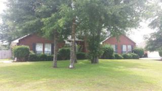 27617  Bay Branch Drive  , Daphne, AL 36526 (MLS #214536) :: Jason Will Real Estate