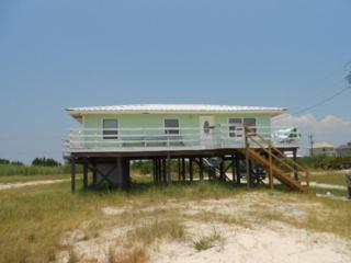 2162  Highway 180  , Gulf Shores, AL 36542 (MLS #214957) :: Jason Will Real Estate