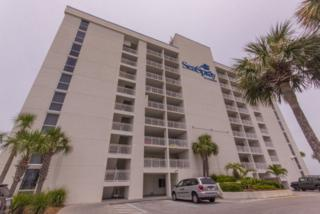 16284  Perdido Key Dr  111, Pensacola, FL 32507 (MLS #215462) :: Jason Will Real Estate