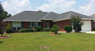 27839  Turkey Branch Drive  , Daphne, AL 36526 (MLS #215472) :: Jason Will Real Estate