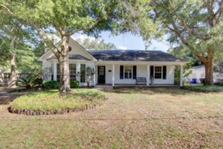 142  Chatam Loop  , Daphne, AL 36526 (MLS #215757) :: Jason Will Real Estate