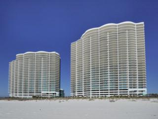 26302  Perdido Beach Blvd  1302C, Orange Beach, AL 36561 (MLS #216085) :: Jason Will Real Estate