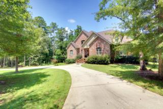 7375  Colonel Grierson Drive  , Spanish Fort, AL 36527 (MLS #216191) :: Jason Will Real Estate
