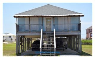 1371 W Lagoon Avenue  , Gulf Shores, AL 36542 (MLS #216290) :: Jason Will Real Estate