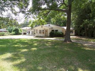 394 S Ingleside Street  , Fairhope, AL 36532 (MLS #216305) :: Jason Will Real Estate