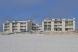 23044  Perdido Beach Blvd  321, Orange Beach, AL 36561 (MLS #216308) :: Jason Will Real Estate