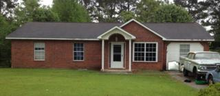 15127  Highland Cir  , Foley, AL 36535 (MLS #216332) :: Jason Will Real Estate