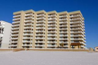 24038  Perdido Beach Blvd  302, Orange Beach, AL 36561 (MLS #216405) :: Jason Will Real Estate