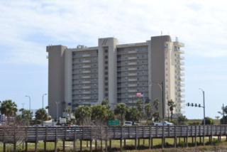 25800  Perdido Beach Blvd  1103, Orange Beach, AL 36561 (MLS #216471) :: Jason Will Real Estate
