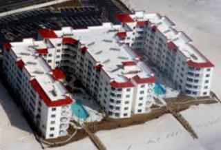 22984  Perdido Beach Blvd  D-14, Orange Beach, AL 36561 (MLS #216517) :: Jason Will Real Estate