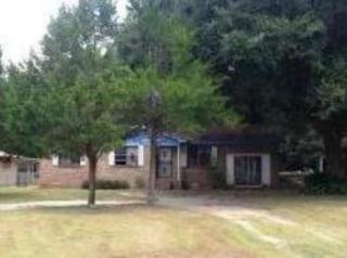 17161  Pettibone Lane  , Foley, AL 36535 (MLS #216529) :: Jason Will Real Estate