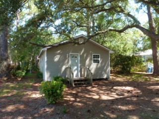 2251 E Ridge Road  , Gulf Shores, AL 36542 (MLS #216580) :: Jason Will Real Estate