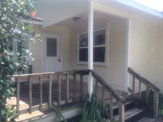 17702 W Charolais Road  , Foley, AL 36535 (MLS #216584) :: Jason Will Real Estate