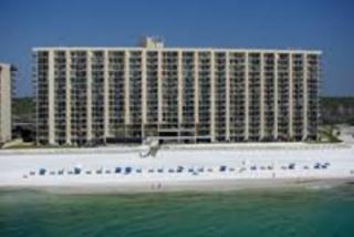 24400  Perdido Beach Blvd  413, Orange Beach, AL 36561 (MLS #216603) :: Jason Will Real Estate
