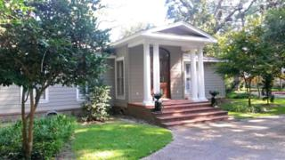 7143  Adams Street  , Fairhope, AL 36532 (MLS #216619) :: Jason Will Real Estate
