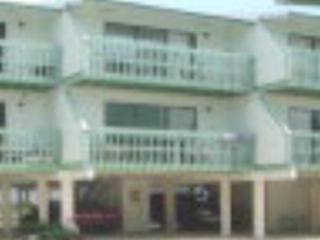 554 E Beach Blvd  8, Gulf Shores, AL 36542 (MLS #216621) :: ResortQuest Real Estate