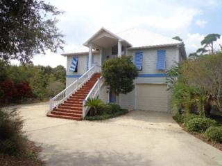 30845  River Road  , Orange Beach, AL 36561 (MLS #216627) :: ResortQuest Real Estate