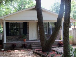 1019  Cadillac Avenue  , Dauphin Island, AL 36528 (MLS #216631) :: Jason Will Real Estate