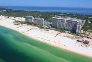 527  Beach Club Trail  D1006, Gulf Shores, AL 36542 (MLS #216641) :: ResortQuest Real Estate