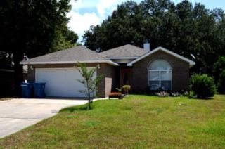 7150  Raintree Ln  , Gulf Shores, AL 36542 (MLS #216642) :: ResortQuest Real Estate