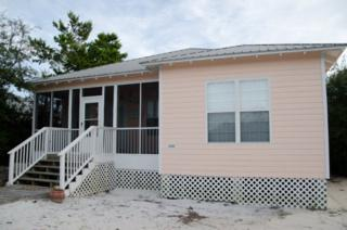 5601  Highway 180  3302, Gulf Shores, AL 36542 (MLS #216652) :: Jason Will Real Estate
